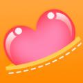 爱约会私密交友手机版app官方下载 v1.7.0