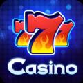 judi slot casino online