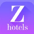 智尚酒店app下载官网手机版 v2.2.0