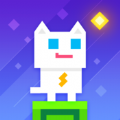 超级幻影猫官方版