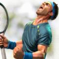 终极网球内购破解版(Ultimate Tennis)(含数据包) v1.9.702
