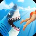 饥饿鲨鱼世界破解版无限钻石版下载 v1.4.6
