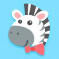 小斑美发app安卓手机版 v1.0.0