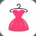 美美衣橱app安卓手机版 v1.6