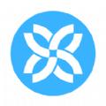 友金所贷款app官方平台登录下载 v2.3.2