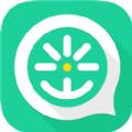 优蓓通家长版官方app软件下载安装 v5.1.3