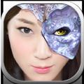 超杀女神手游官网安卓版 v1.1.7