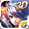 天天酷跑3d版最新官网下载苹果版 v2.3.0.0