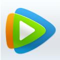 2016腾讯视频会员账号共享