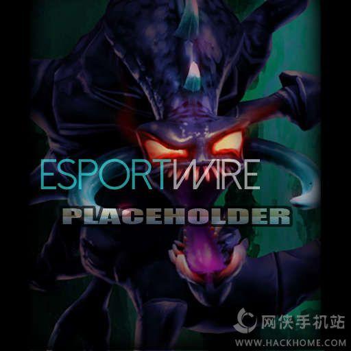 腾讯英雄联盟霸权手游官网IOS版(League of Legends Supremacy)图1: