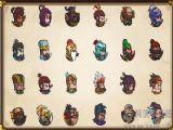 小小军团合战三国官网正版手机游戏 v1.2.2