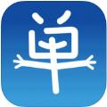 买单吧APP下载手机版 v5.3.0