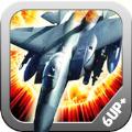 飞机大战之死亡空袭官方iOS手机版 v2.0