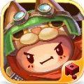 鲁蛋喵物语ios苹果版免费版 v0.2