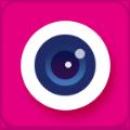 和目摄像头app官方下载 v3.10.0