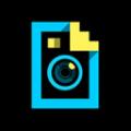 GIF相机软件下载手机版 v1.0