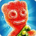软糖防御游戏安卓中文版(Sour Patch Kids Candy Defense) v1.0.0