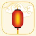 幸福算命大师官网手机版下载 v1.0.1