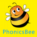 脱口拼单词app软件下载手机版 v0.0.14