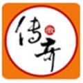 传奇生物app官方下载手机版 v1.03