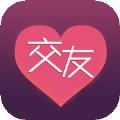成都恋恋交友网APP手机版下载 v1.0