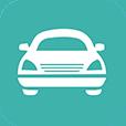 随手车司机软件官网下载 v2.1