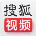 搜狐视频2017最新安卓版下载安装 v6.8.5
