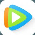 腾讯视频2017官方手机ios版下载 v5.6.5