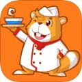 速点外卖app下载手机版 v1.6