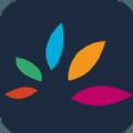 佰纤金融官网app下载安装 v1.4