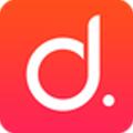 叮叮约车司机端官网注册接单软件app下载 v2.5.4