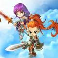 勇者之路精灵物语游戏安卓手机版 v1.0