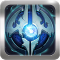 暗黑战争学院游戏安卓版下载 v1.0