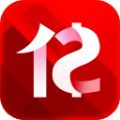 亿亿理财app手机版下载 v1.4.6