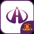 贵州酒店在线下载手机版app v10.1.13
