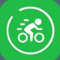 通州公共自行车官网版