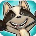 图德尔的雪橇游戏下载手机版 v1.0