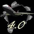 空中交通管制模拟器