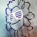 植物大战僵尸2摇滚年代音乐会视频直播完整版在线观看下载 v1.0