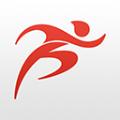 力为跑步社区官网app下载 v1.0