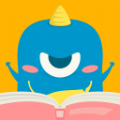 爬梯朗读app手机版下载 v1.4.2