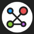 脑力球无限提示内购破解版 v1.1.3