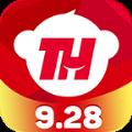 天天惠购官方app下载手机版 v1.0.6