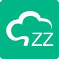 至善网app下载官网手机版 v1.3.0