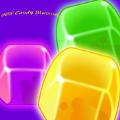 糖果轰炸60秒游戏