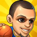 NBA 2K全明星手游