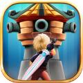 水浒塔防单机游戏安卓版 v1.0