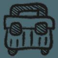 网盘助手官网手机版下载 v1.0