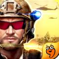 战争时刻全面危机官方网站游戏下载 v1.2.6