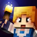 奶块我的世界游戏手机版 v2.5.5.0